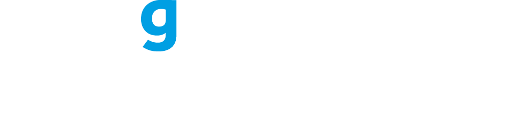 NXg Drilling Services